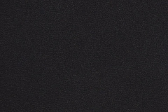 OrthoCalf® Forest 0.8/1.0 – Farbe schwarz