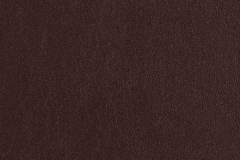 OrthoCalf® Forest 0.8/1.0 – Farbe braun