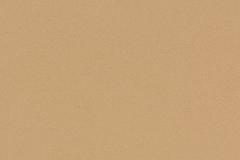 OrthoCalf® Vital 0.8/1.0 – Farbe 53
