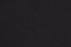 OrthoCalf® Vital 0.8/1.0 – Farbe schwarz