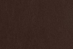 OrthoCalf® Vital 0.8/1.0 – Farbe braun