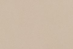 OrthoNatural® 0.6/0.8 – 0.8/1.0 – Cream fassgefärbt ohne Zurichtung
