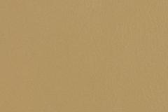 Cow softy 1.1/1.3 - sand 1458