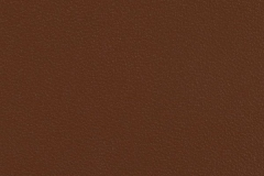 Cow softy 1.1/1.3 - caramel 1407