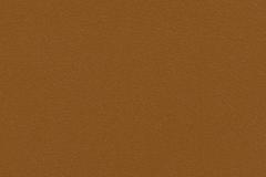 Cow softy 1.1/1.3 - nut 1457